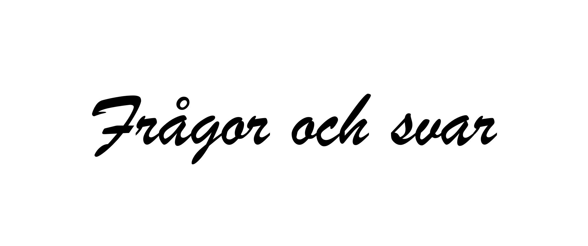 faq.001